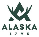 Näytä kaikki tuotteet merkiltä Alaska 1795
