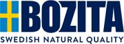 Näytä kaikki tuotteet merkiltä Bozita (Robur)