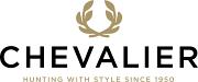 Näytä kaikki tuotteet merkiltä Chevalier