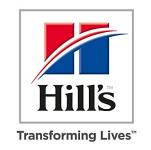 Näytä kaikki tuotteet merkiltä Hill's