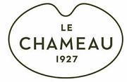 Näytä kaikki tuotteet merkiltä Le Chameau