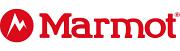 Näytä kaikki tuotteet merkiltä Marmot