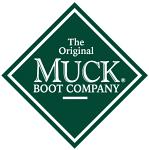 Näytä kaikki tuotteet merkiltä Muck Boot