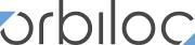 Näytä kaikki tuotteet merkiltä Orbiloc