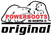 Näytä kaikki tuotteet merkiltä Powerboots
