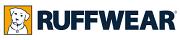 Näytä kaikki tuotteet merkiltä RuffWear