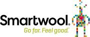 Näytä kaikki tuotteet merkiltä Smartwool