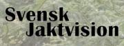 Svensk Jaktvision