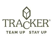 Näytä kaikki tuotteet merkiltä Tracker