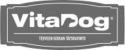 Näytä kaikki tuotteet merkiltä VitaDog