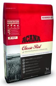 Bild på Acana Dog Classic Red 11,4 kg