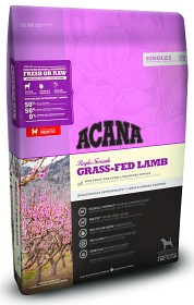 Bild på Acana Dog Grass-Fed Lamb 6 kg