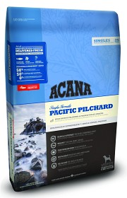 Bild på Acana Dog Pacific Pilchard 11,4 kg