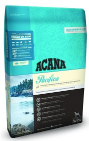 Bild på Acana Dog Pacifica 6 kg