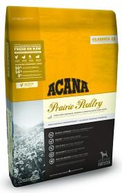 Bild på Acana Classics Prairie Poultry 17 kg
