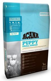Bild på Acana Dog Puppy Small 6 kg