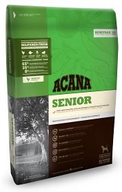 Bild på Acana Dog Senior 11,4 kg