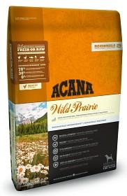 Bild på Acana Dog Wild Prairie 2 kg
