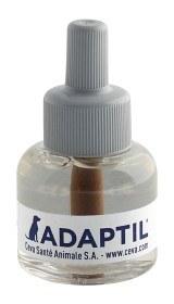 Bild på Adaptil-täyttöpullo 48 ml