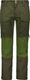 Bild på Alaska Ranger Cordura -housut, vihreä