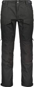 Bild på Alaska Ranger Cordura -housut, tummanharmaa