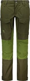Bild på Alaska Ranger Cordura -naisten housut, vihreä