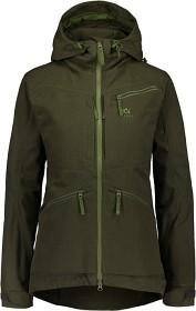 Bild på Alaska Ranger -naisten takki, vihreä
