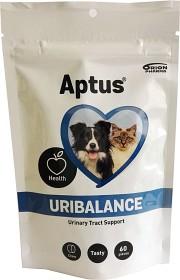 Bild på Aptus Uribalance, 60 purutablettia