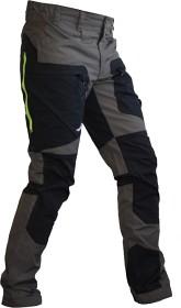 Bild på Arrak Active Stretch -ulkoiluhousut, ruskea