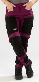 Bild på Arrak Active Stretch Pants Lady Fuschsia
