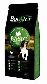Bild på Booster Basic 15 kg
