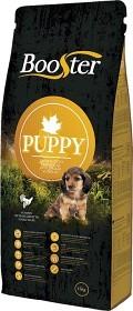 Bild på Booster Puppy 15 kg