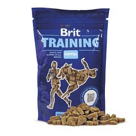 Bild på Brit Premium Training Snack pennuille 100 g