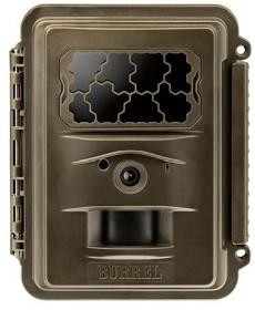 Bild på Burrel Edge HD -riistakamera