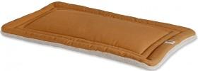 Bild på Carhartt Napper Pad koiran peti, ruskea