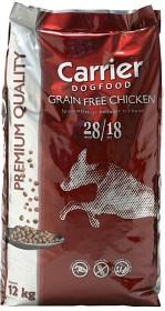 Bild på Carrier Grain Free-Kana 12 kg