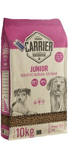 Bild på Carrier Junior 4 kg