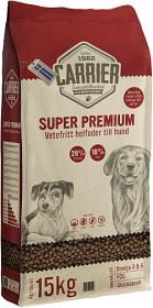 Bild på Carrier Super Premium 15 kg