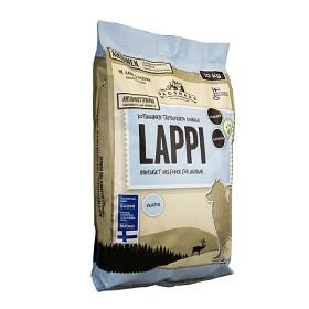 Bild på Dagsmark Lappi 10 kg