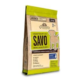 Bild på Dagsmark Savo 10 kg