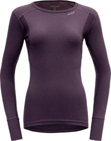 Bild på Devold Hiking Woman Shirt Figs