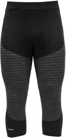 Bild på Devold Tinden Spacer Man 3/4 Pants Anthracite