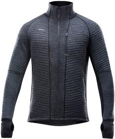 Bild på Devold Tinden Spacer Man Jacket Antharcite