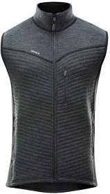 Bild på Devold Tinden Spacer Man Vest Anthracite