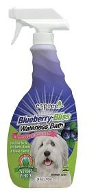 Bild på Espree Blueberry Bliss Waterless Bath 710 ml