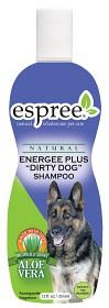 Bild på Espree Energee Plus Schampo 355 ml