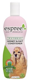 Bild på Espree Honey & Oat Conditioner 355 ml