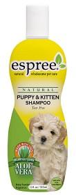 Bild på Espree Puppy Schampo 355 ml