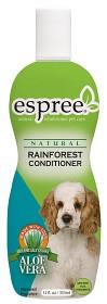 Bild på Espree Rainforest Conditioner 355 ml