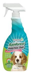 Bild på Espree Rainforest Waterless Bath 710 ml